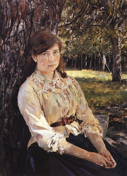435px-girl_in_the_sunlight-_portrait_of_maria_simonovich-_1888-_oil_on_canvas-_the_tretyakov_gallery_moscow_russia