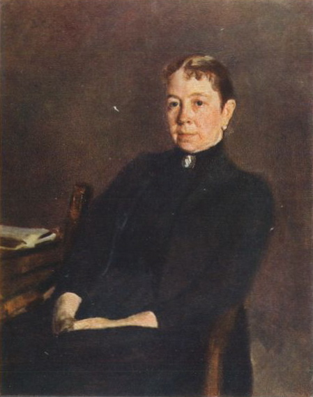 antipova_p-_d-_by_serov_v-_a-_1890