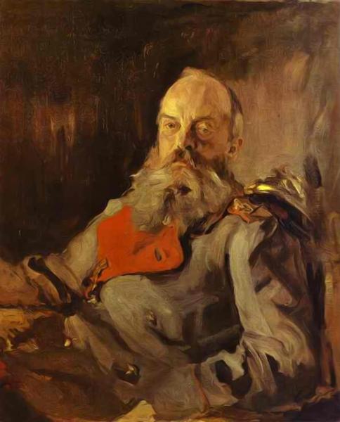 mikhail_nikolaevich_of_russia_by_v-serov_1900_tretyakov_gallery