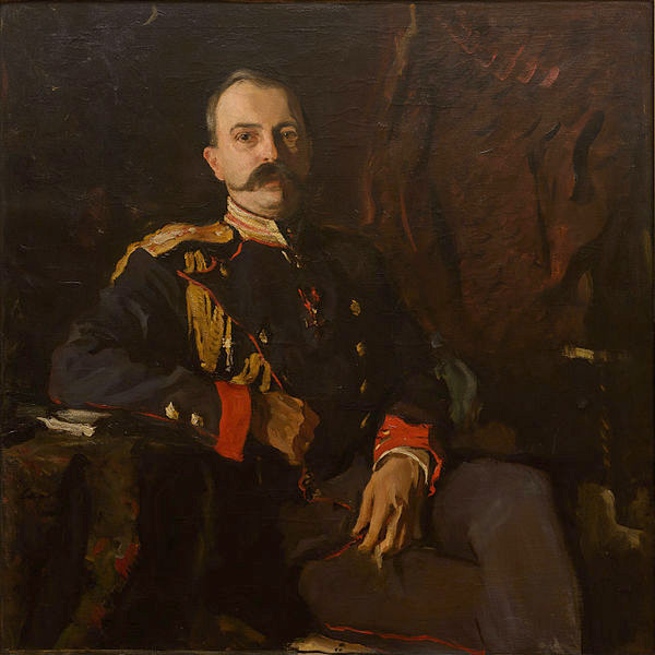 portrait_of_grand_duke_geor