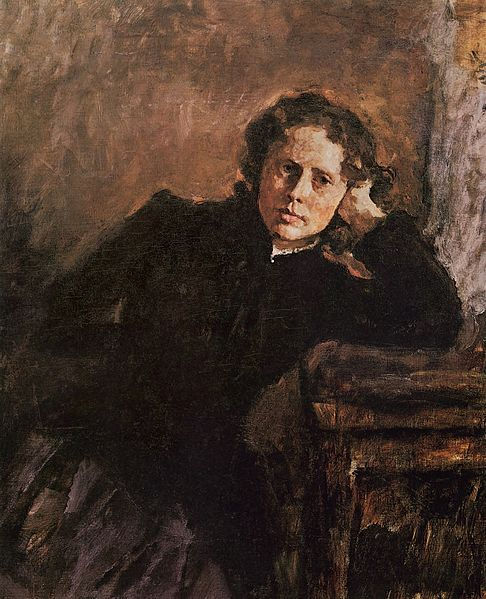 portrait_of_olga_trubnikova