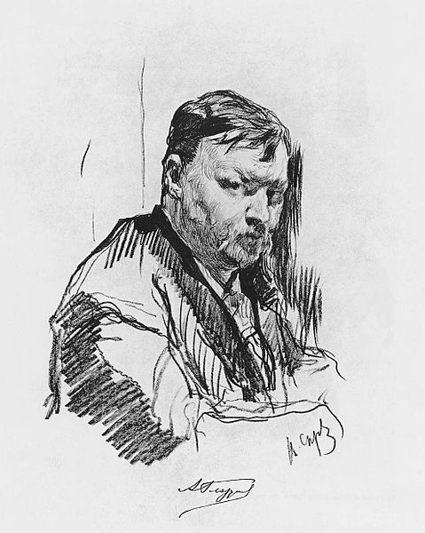 portrait_of_the_composer_alexander_glazunov