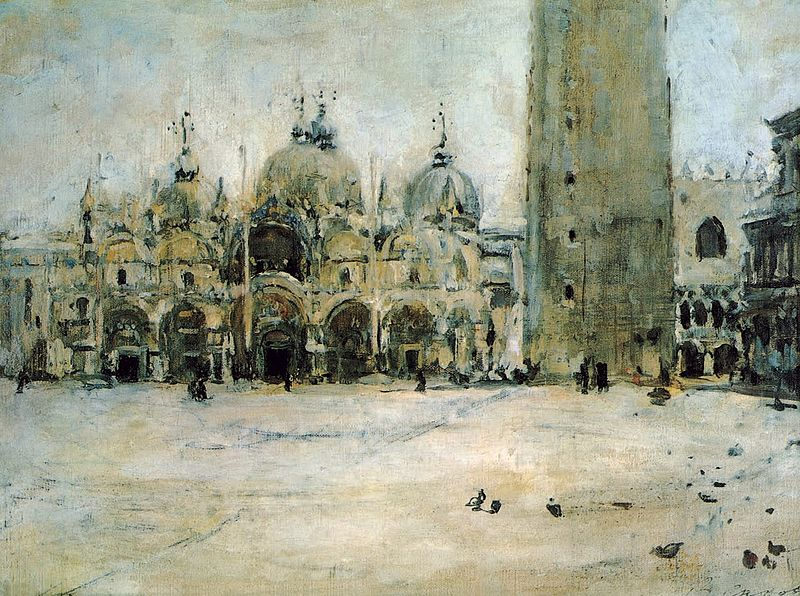 st-_mark_plaza_in_venice