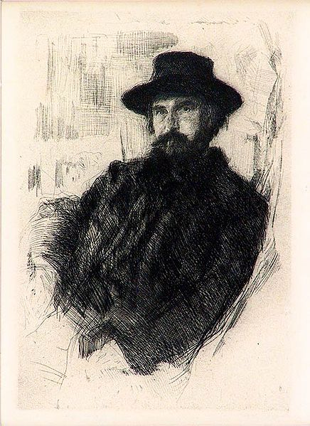 valentin_serov-_portrait_of_vasily_mate