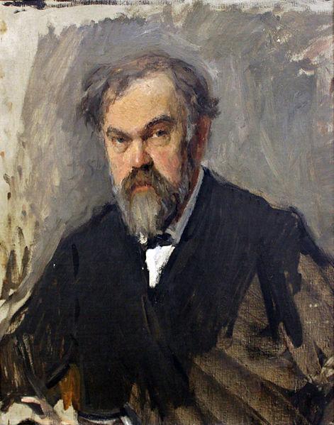 erov_portrait_p-p-_konchalovsky_anagoria